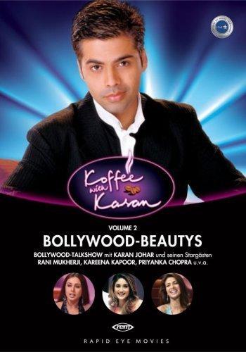 2 - Bollywood Beautys (OmU)