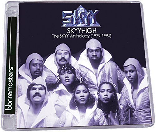 skyhigh-the-skyy-2cd-anthology-1984-1997