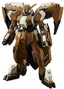 Bandai Hobby IBO HG Gundam gusion rebake Full Ciudad Kit de construcción Gundam IBO (Escala 1/144)
