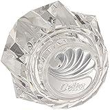 Delta Faucet remplacement Bouton poign-e pour poign-e simple Robinets baignoire-douche RP174