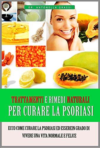 psoriasi-cura-trattamenti-e-rimedi-naturali-per-curare-la-psoriasi-psoriasi-cura-psoriasicome-cura-p