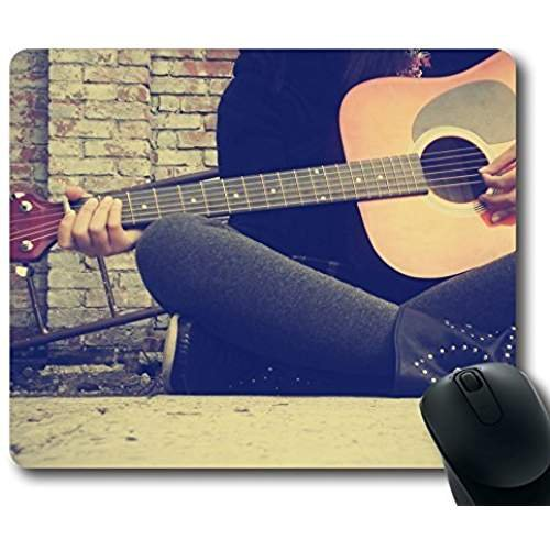 personalized-custom-gaming-mouse-pad-oblong-shaped-playing-guitar-on-the-street-design-natural-eco-r