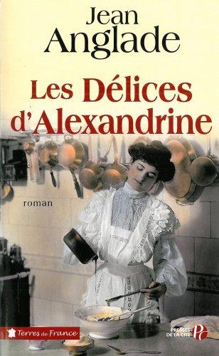 """<a href=""""/node/4720"""">Les délices d'Alexandrine</a>"""