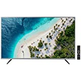 Eono by Amazon Smart LED Fernseher, 40 Zoll TV (101 cm), Full HD, Triple-Tuner,...