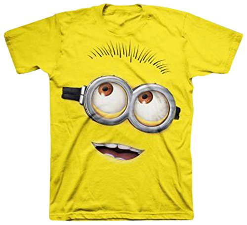 despicable-me-minion-jaune-t-shirt-pour-homme-l-yellow-jaune
