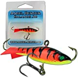 Angel Berger Balance Jig Ice Zocker