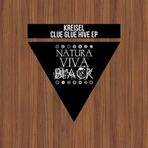 clue-original-mix