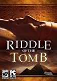 Riddle Of The Ancient Egyptian Tomb