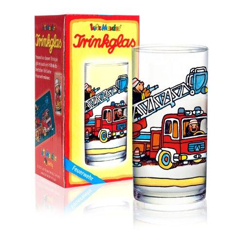 Kinder Trinkglas Bestseller