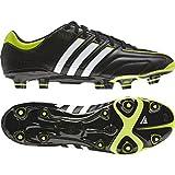 Adidas adipure 11Pro FG miCoach Fussballschuh Herren V20641 [GR 40 UK 6,5]