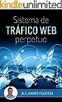 Sistema de Tr�fico Web Perpetuo: Desc...
