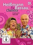 Heißmann & Rassau - Classics: Die besten Szenen aus den Jahren 1996 bis 1999