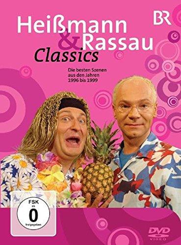 Classics: Die besten Szenen aus den Jahren 1996 bis 1999