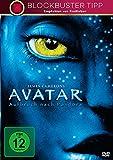 Avatar - Aufbruch nach Pandora [DVD] -
