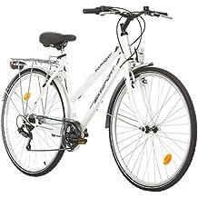 Fahrrad Bei Amazon Kaufen