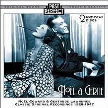 Noel & Gertie Classical Original Recordings 1928-1947 (2CD)