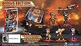 Sonic Forces - Bonus Edition