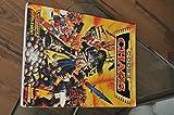 Warhammer 40, 000 Codex: Chaos