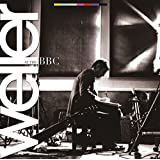 At the BBC (4 Vol. Set) (4CD Set BBC Version)