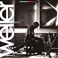 At the BBC (2 Vol. Set) (2CD BBC Version)