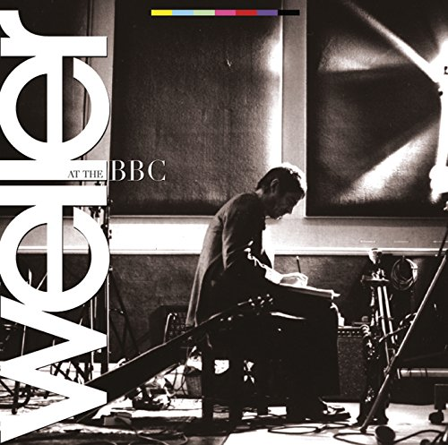 At the BBC (4 Vol. Set) (4CD S...