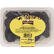 Gourmet Frutos Secos Ciruelas con Hueso - 250 g