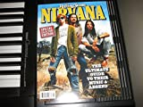 Rolling Stone Magazine Nirvana Special Collector's Edition The...