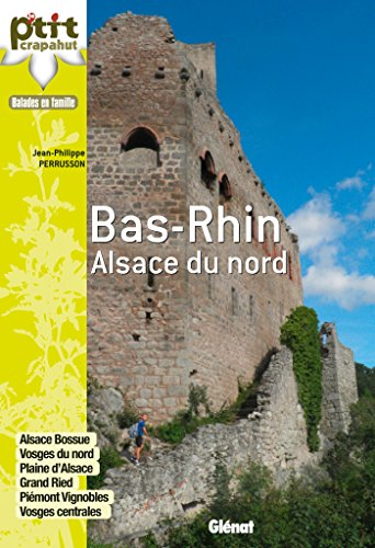 ALLENWILLER ET ENVIRONS - Dans le Bas-Rhin