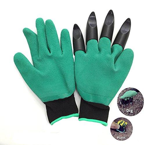 gants-de-jardinage-gants-de-travail-pratique-legers-slim-fit-pour-jardin-gants-de-cuisine-pour-faire