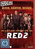R.E.D. Noch älter. Härter. kostenlos online stream