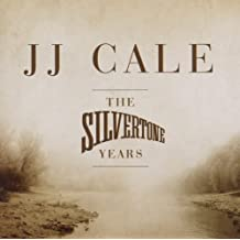 The Silvertone Years