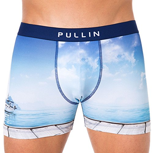 pull-in-boxer-uomo-galion