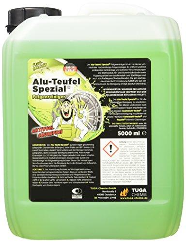 tuga-alluminio-diavolo-speciale-speciale-detergente-per-cerchi-in-lega-tanica-da-5-litri