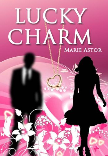 lucky-charm-english-edition