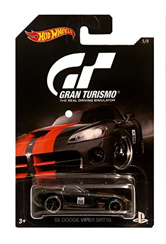 hot-wheels-gran-turismo-05-dodge-viper-srt10