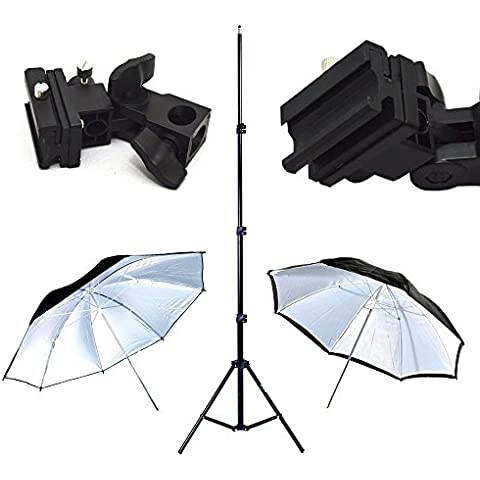 Phot-r® 2 m, supporto luci, 109,22 cm