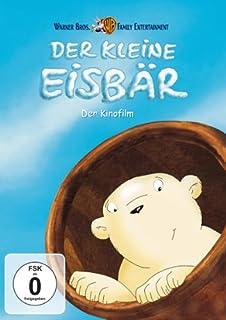 Der kleine Eisbär - Der Kinofilm