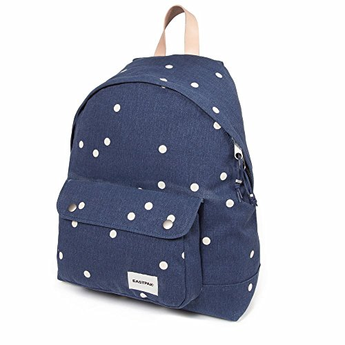 Eastpak Zaino Padded Pakr® - EK620-44N - Lobster blue