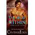 The Wolf Within (Purgatory Book 1) (English Edition)