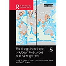 Routledge Handbook of Ocean Resources and Management (Routledge Handbooks)