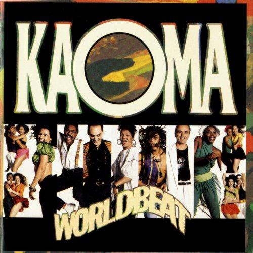 Lambada (Original Radio Edit)