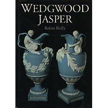 Wedgwood Jasper
