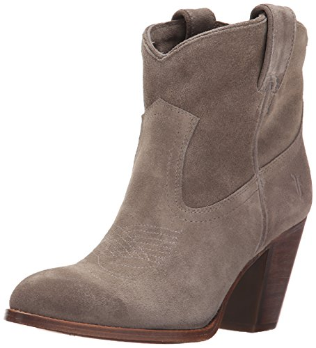 frye-womens-ilana-short-western-boot-dark-grey-9-m-us