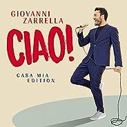 CIAO! (Casa Mia Edition)