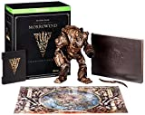 The Elder Scrolls Online: Morrowind - Collector's Edition (exkl. bei Amazon.de) - [Xbox One]