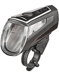 Trelock Batteriebeleuchtung LS 560 I go, 8004347