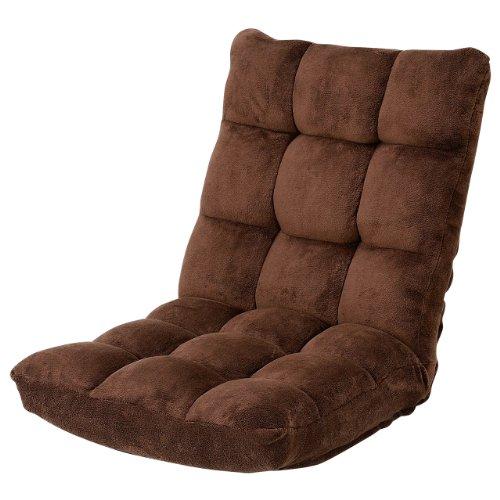 sanwa-direct-piso-silla-baja-la-repulsion-de-uretano-42-paso-reclinable-gamuza-de-microfibra-japon-i