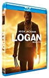 Logan [Blu-ray + Digital HD] [Blu-ray + Digital HD]