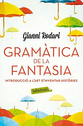 Gramàtica fantasia