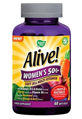 2-pack-natures-way-alive-womens-50-soft-jell-60-chewables-2-pack-bundle
